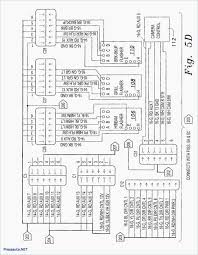 wiring diagram for kenwood kdc x591 best of simple 10 iaiamuseum org Kenwood eXcelon KDC-X591 wiring diagram kenwood kmr d365bt for kdc 210u x591 aux not working manual protect mode 970x1252