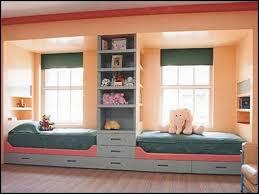 Kids Sharing Bedroom Kids Shared Bedroom Ideas Home Design Ideas
