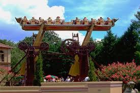 busch gardens williamsburg vacation packages. Italy Busch Gardens (Busch Williamsburg, VA) Williamsburg Vacation Packages L