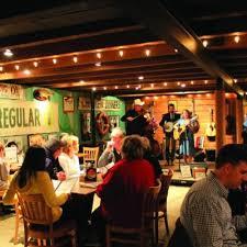 downtown franklin tn dining. franklin, tn restaurants downtown | full guide franklin tn dining