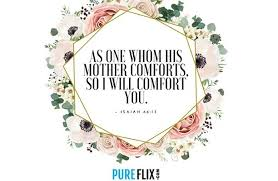 15 Bible Verses to Encourage Mothers on Mother's Day & Beyond