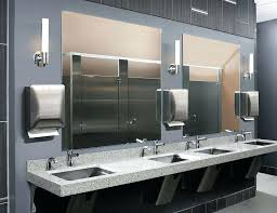 commercial bathroom sinks. Commercial Wall Mount Sink Brilliant Bathroom Sinks Best Ideas On Office