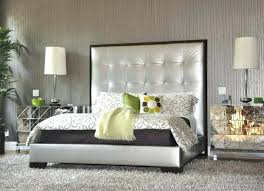 high quality bedroom sets gallery for