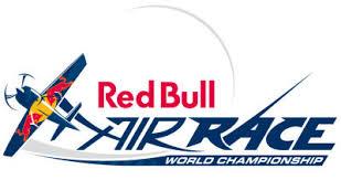 Red Bull Air Race World Championship - Wikipedia