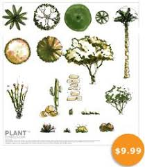 Small Picture 69 best landscape symbols images on Pinterest Landscaping
