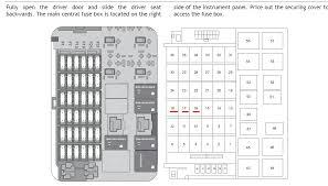 mahindra scorpio wiring diagram pdf mahindra image mahindra scorpio wiring manual car wiring schematic diagram on mahindra scorpio wiring diagram pdf