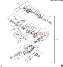 Saab 9 3 parts diagram unique esaabparts saab 9 7x transmission parts cv joints