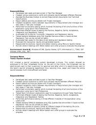 Sample Resume For Loan Underwriter | Danaya.us