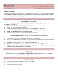 Create A Simple Resumes 40 Basic Resume Templates Free Downloads Resume Companion