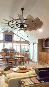 windmill ceiling fan with light kit photo outdoor