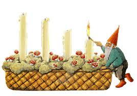 Bildresultat för advent