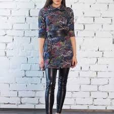 <b>Платье VISERDI</b> 308543. Все размеры. Купить женскую <b>одежду</b> с ...