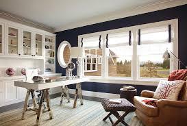 paint color for home office. Home Office Paint Color Schemes. Modren Furniture  Schemes Scheme Colors For