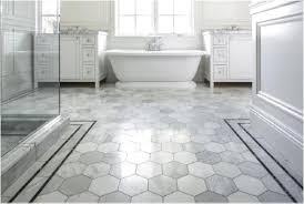 Pinterest Bathroom Floors Pinterest Bathroom Floors
