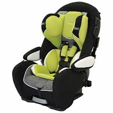 alpha omega elite air 3 in 1 convertible car seat belair