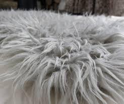 alluring faux fur rug interior faux fur rug interior room