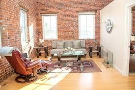 2 Bedroom Apartments Harrisonburg Va Centrally Located ...