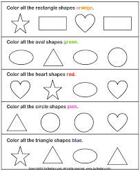 Shapes Recognition Practice additionally Kindergarten Printable Worksheets   MyTeachingStation in addition  together with Geometric Shapes Worksheets   Free To Print moreover Kindergarten Geometry Worksheets Free Worksheets Library together with Color By Shape Coloring Pages Thanksgiving Color By Shape Activity furthermore Free Shape Worksheets Kindergarten in addition Shapes   math Worksheets   preschool Worksheets   Educational as well Free Shapes Worksheets   Kiddo Shelter also Learning Basic Geometric Shape  Heart   MyTeachingStation as well . on math shapes worksheet preschool