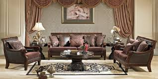 traditional sofa designs. Traditional Sofa Designs N