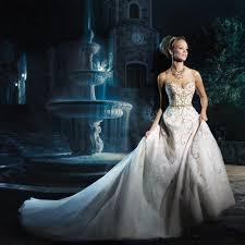 disney wedding dresses for fairytale weddings hitched co uk