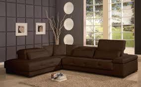 Set Furniture Living Room Living Room Elegant Inexpensive Living Room Furniture Cheap