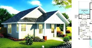 small house plans florida ideas home plans for home plans small house plans custom home floor