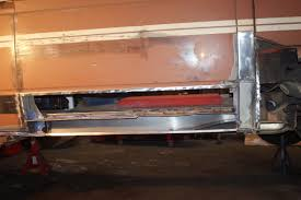 vw t25 inner and outer sill replacement b post rebuild floor rebuild arch replacement
