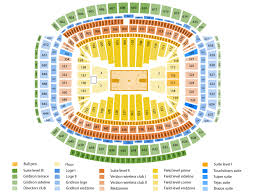 Reliant Arena Houston Seating Chart Nrg Stadium Seating Chart Cheap Tickets Asap