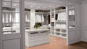 Creative Closet Solutions Bedroom Bedroom Closet Solutions Room Design Decor Contemporary