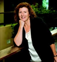 Janie Curtis, managing director of Frank About Women | Remodeling