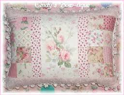 Cottage Rose Blue Quilted Bedspread Rose Cottage Quilt Shoppe ... & ... Full size of Rose Cottage Quilt Shoppe Amherstburg On Sage Pillow Pink Cottage  Rose Chenille Shabby Adamdwight.com
