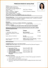 correct letter address format images sample college essays  correct letter address format images sample college essays correct format for a resume