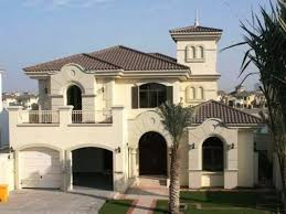 4 m s atrium entry garden homes villa in palm jumeirah with atlantis and sea views