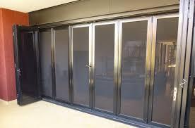 folding patio doors with screens. Delighful Doors Bi Fold Patio Door Inspirational Accordion Doors Brisbane U0026amp Crimsafe Bifold  To Folding With Screens