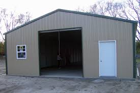 steel building home designs. steel building homes with awesome several gallery : home designs