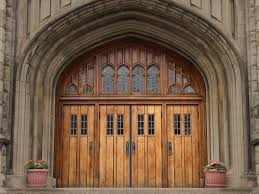 old architectural photography. Church, Door, Entrance, Old Architecture, Building, Photo, Free Architectural Photography R