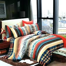 pattern bedding sets quilts and comforters fl luxury quilt print quilts bedding