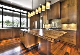 Small Kitchen Counter Lamps Wall Paint Colour Combination For Living Room Archives Home Combo