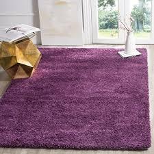 top 61 matchless rug lavender area rug nursery light purple area rug area rugs cream