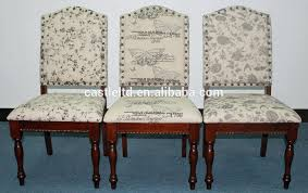 high back upholstered dining chairs. Dining Chairs: High Back Parsons Chairs Cool And Opulent Upholstered N