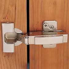 european hinge a type of concealed hinge especially popular on frameless eurostyle cabinets but also available for faceframe applications hidden cabinet hinges p0 hinges