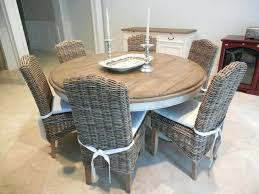 great wicker dining room chairs y2088076 wicker dining room chairs pier one