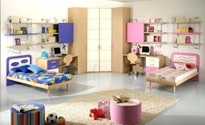 image titled decorate small. Decorate Room Image Titled A Small Bedroom Step L