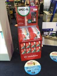 Cardboard Display Stands Australia Pin by POP this POP that on 100 POPAI Australia Entries 46