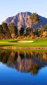pearl valley golf heaven 15 minutes from la clé des monnes 4 luxurious villas