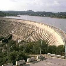 Autorizado el proyecto para mejorar la seguridad de la presa de María  Cristina, en Castellón | iAgua