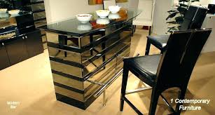 contemporary bar furniture for the home. Brilliant Bar Modern Home Bar Furniture Contemporary To Contemporary Bar Furniture For The Home S