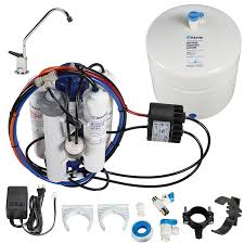 Best Home Ro System The Best Reverse Osmosis System 5 Is Amazing