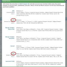 9 10 Example Of Mla Works Cited Page Fieldofdreamsdvd Com