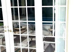 door glass repair sliding glass doors glass replacement exotic patio door glass replacement glass door amazing door glass repair